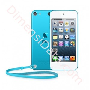 Picture of APPLE iPod Touch 32GB 5th Gen [MD717ID/A]